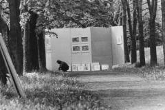 Efendiev2-Kunsti-pidu-Narva-86-1986