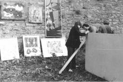 efendijev1_Проконович-А.-и-Efendiev-Kunsti-pidu-1986