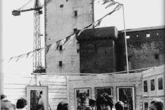 efendijev3_Kunsti-pidu-Narva-85-1985