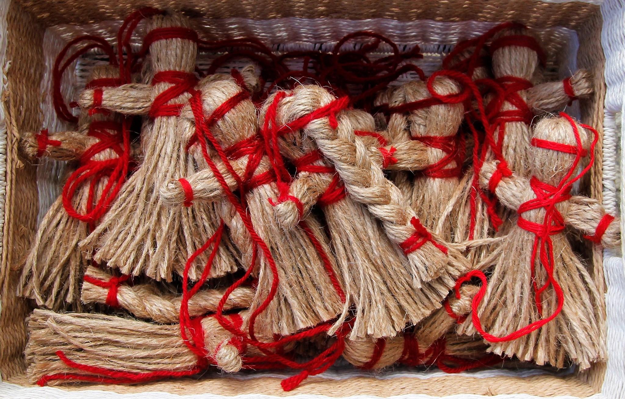 Дни текстиля в Северном дворе 15.06.2019-16.06.2019
