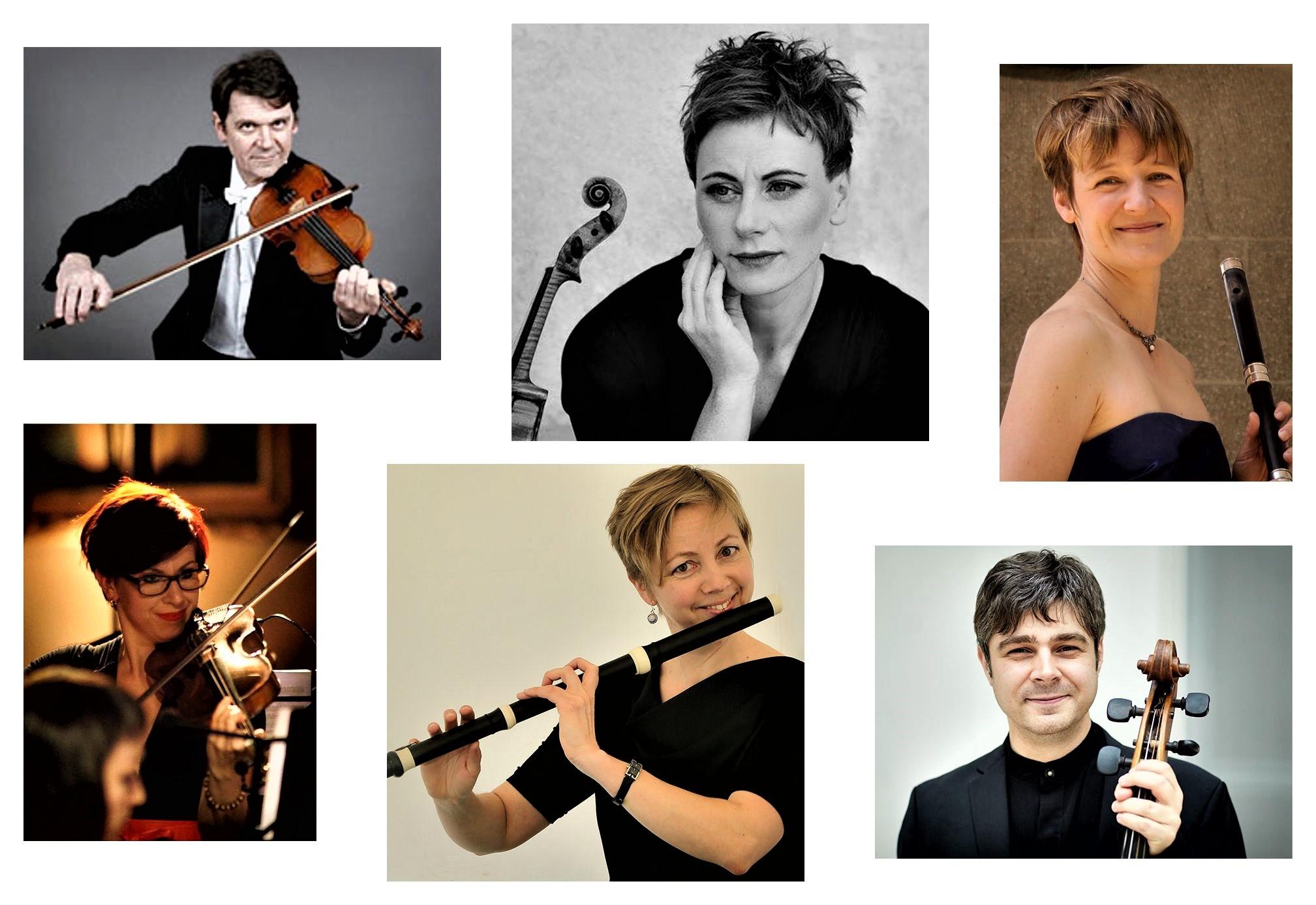 """28.11.2020 kontsert """"Tagasi tänapäeva"""" – Tallinn feat. Reval"""