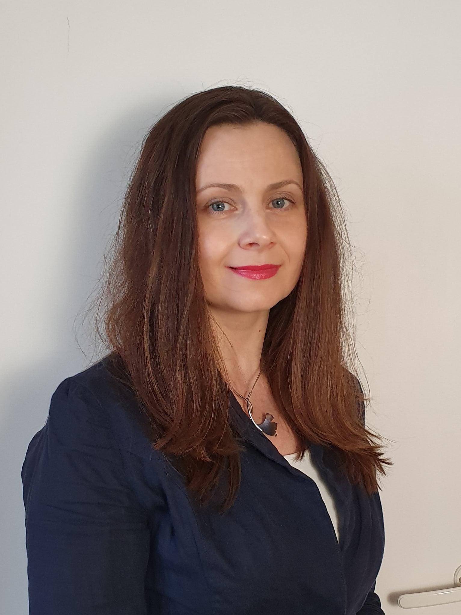 22 января совет ЦУ Нарвский Музей избрал Марию Сморжевских-Смирнову новым членом правления музея.